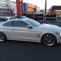 BMW4シリーズ 車高調